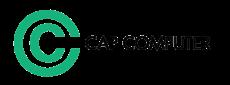 CapComputer_Logo_gross