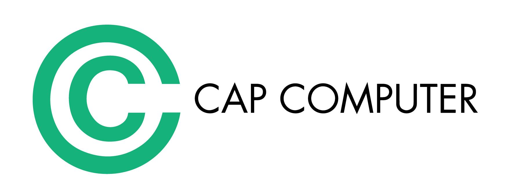 CAP Computer GmbH